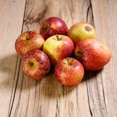 Apples | Organic Fruit & Vegetables