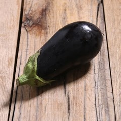 Aubergine | Organic Fruit & Vegetables