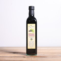 Mr Organic Balsamic Vinegar of Modena