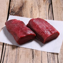 Beef Fillet Tails | Organic Beef Fillet