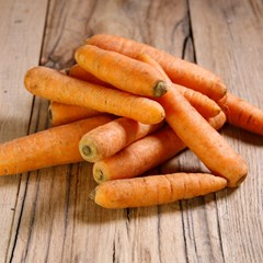 Carrots | Organic Fruit & Vegetables