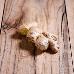 Ginger | Organic Fruit & Vegetables