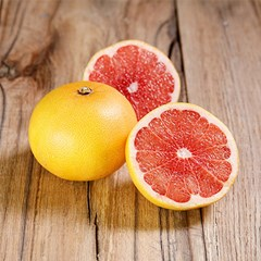 Grapefruit | Organic Fruit & Vegetables