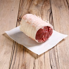 Lamb Noisette Joint | Organic Lamb