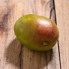 Mango | Organic Fruit & Vegetables
