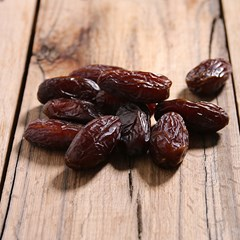 Medjool Dates | Organic Fruit & Vegetables