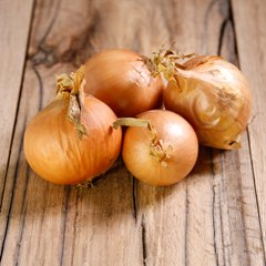 Onions | Organic Fruit & Vegetables