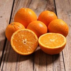 Oranges | Organic Fruit & Vegetables