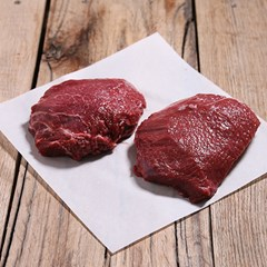 Ox Cheek | Grass Fed Beef UK Delivery