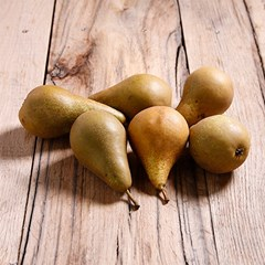 Pears | Organic Fruit & Vegetables
