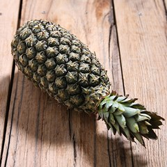 Pineapple | Organic Fruit & Vegetables