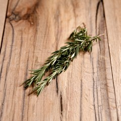 Rosemary | Organic Fruit & Vegetables