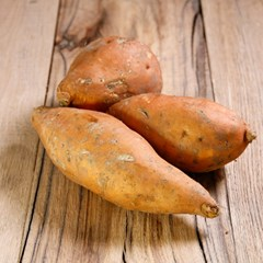 Sweet Potatoes | Organic Fruit & Vegetables