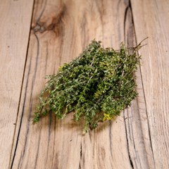 Thyme | Organic Fruit & Vegetables