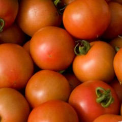 Cherry Vine Tomatoes 450g