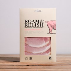 Roam & Relish, Smoked Ham Slices