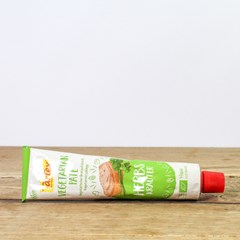 Tartex Herb Paste | Organic Groceries