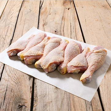 Chicken Drumsticks, Family Pack