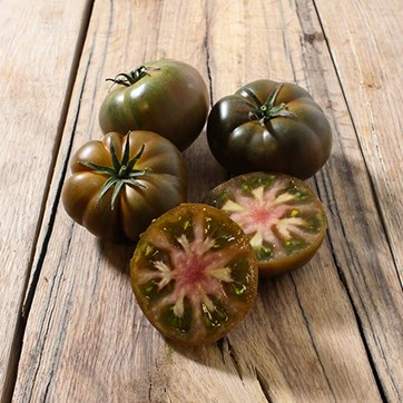 Sweet Marmande Tomatoes