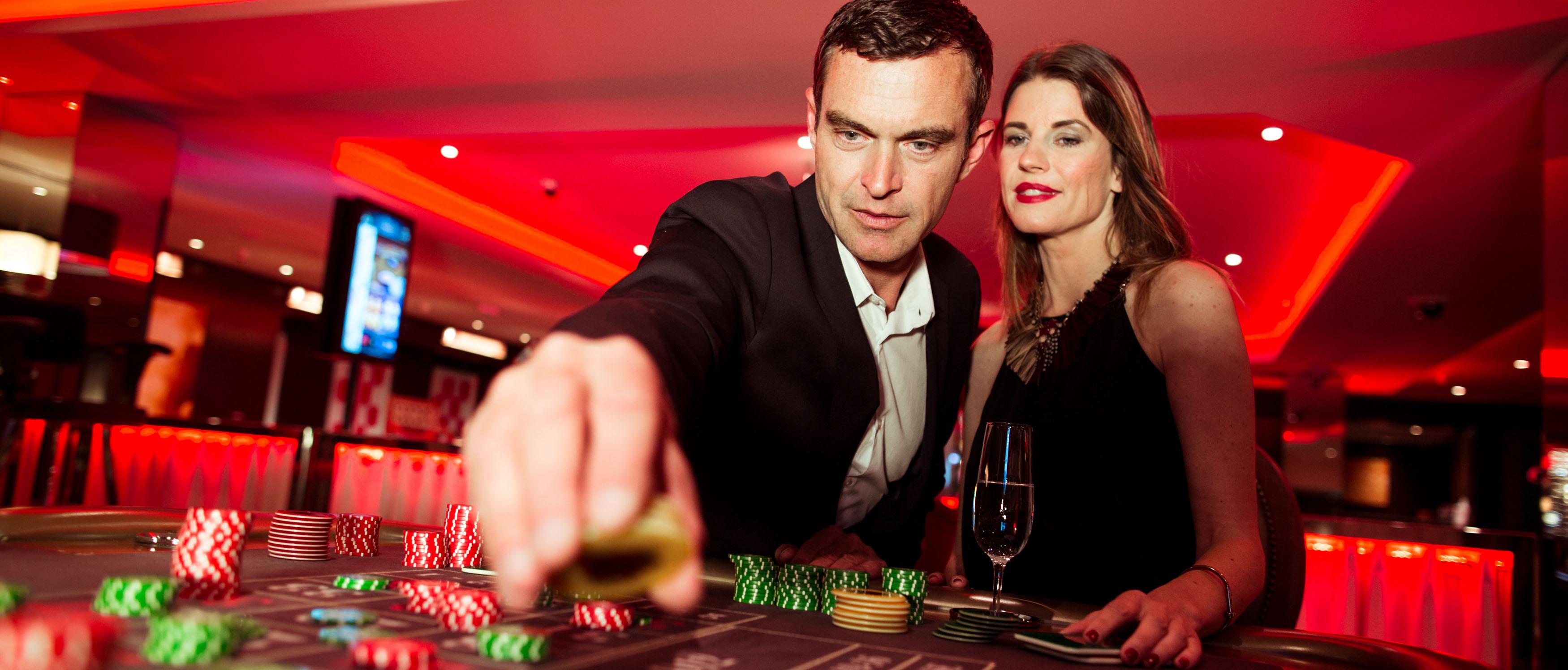 Evian Les Bains Casino Stay 5 Star Luxury Hotel Royal