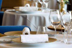 les fresques restaurant gastronomique l 39 h tel royal 5 toiles evian. Black Bedroom Furniture Sets. Home Design Ideas