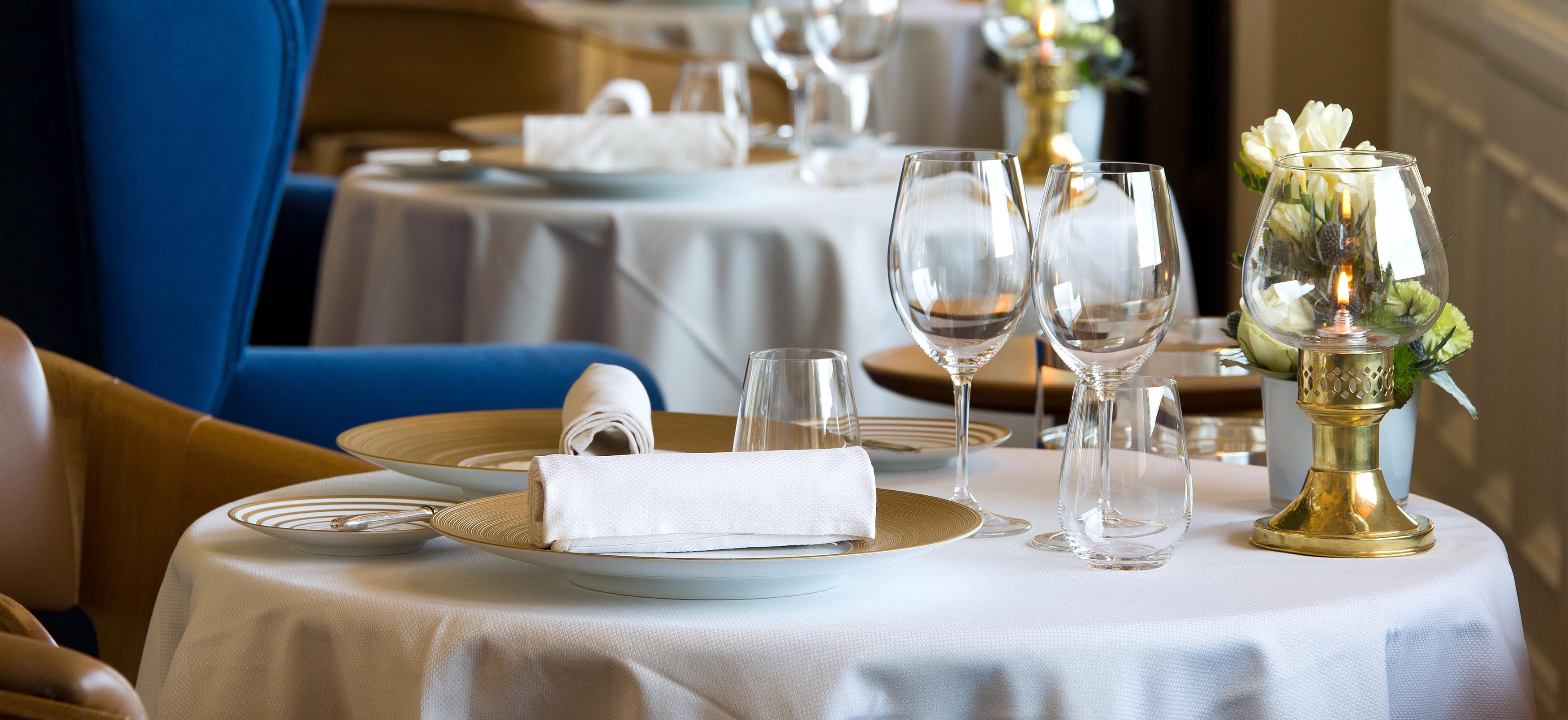 Golf La Prairie >> Gastronomy Gift Box in France - Gourmet break EVIAN. Luxury 5-star Hotel ROYAL