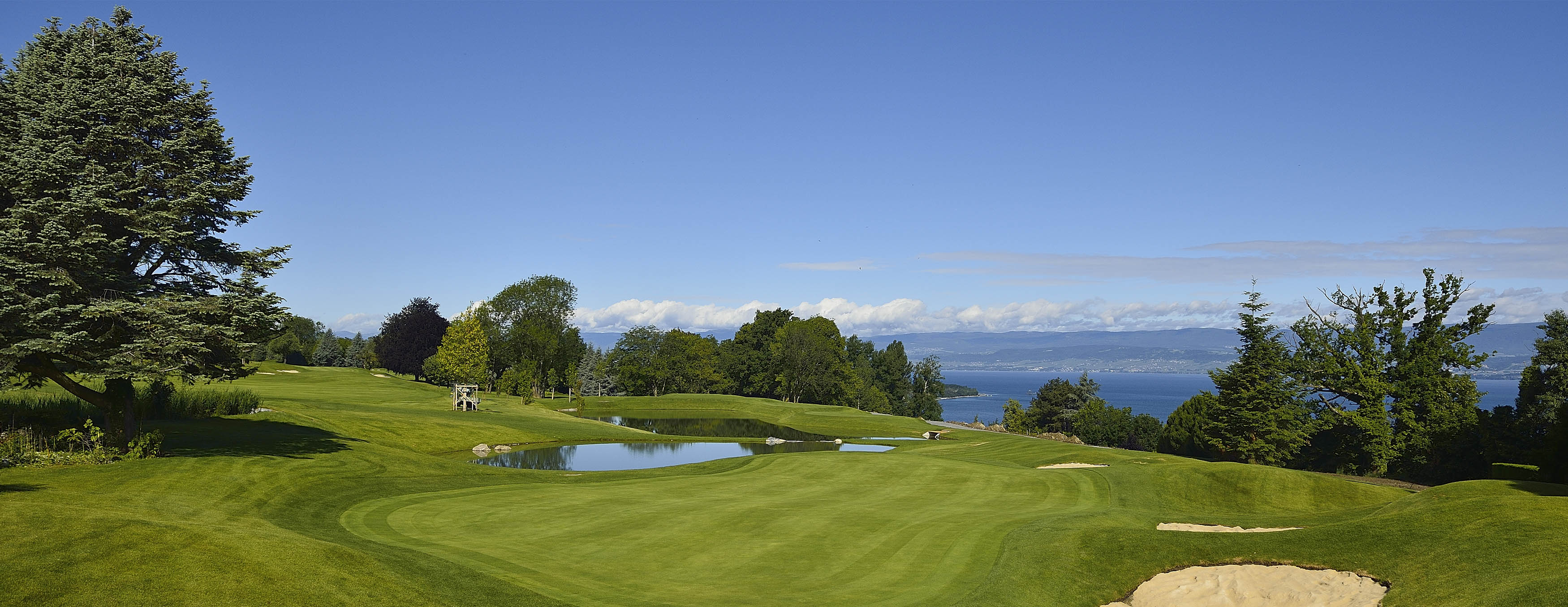 Garden Of The S Golf Course Garden Ftempo