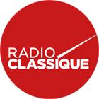 logo-radio-classique