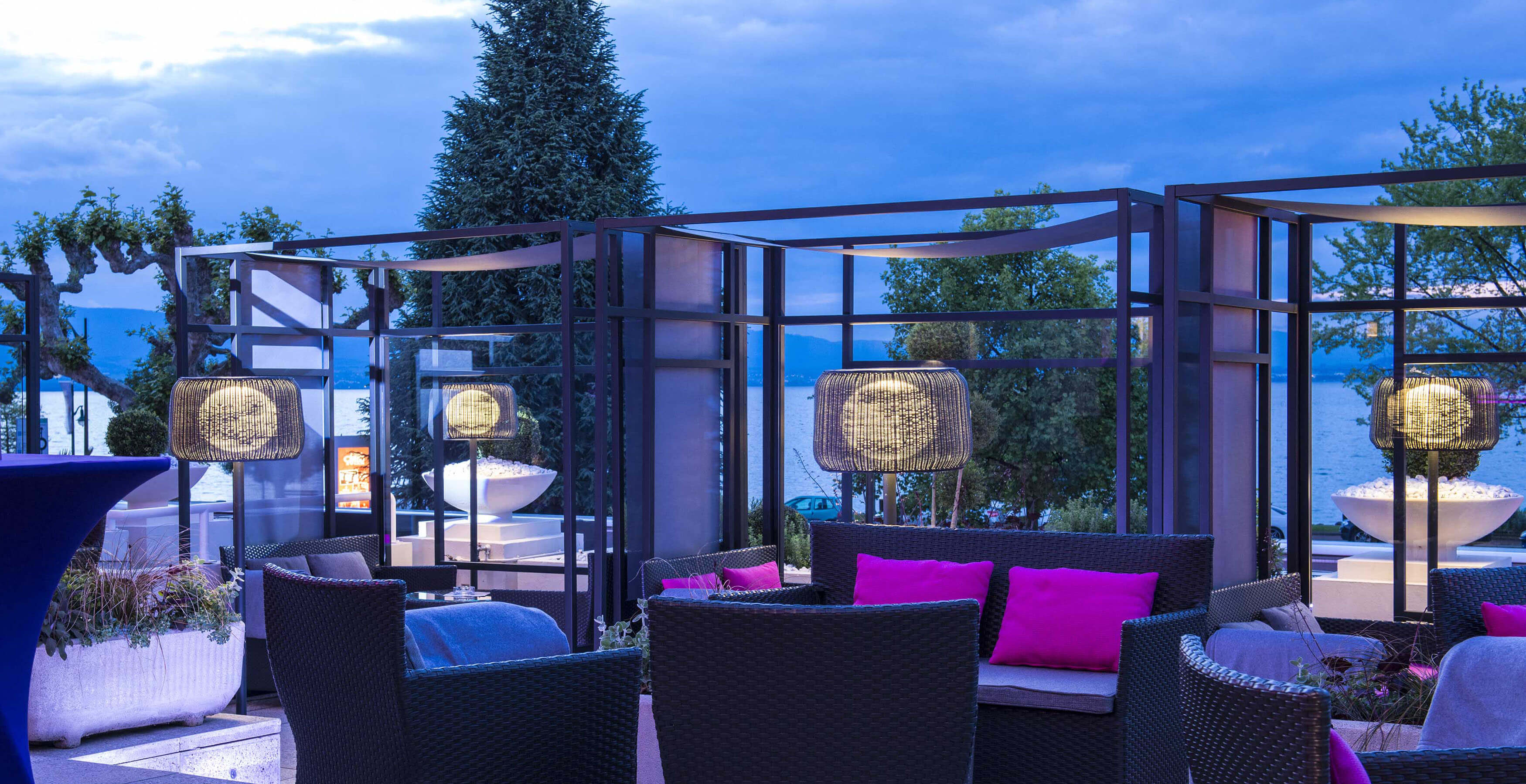 Bar lounge le piano bar lounge au casino d evian evian les bains