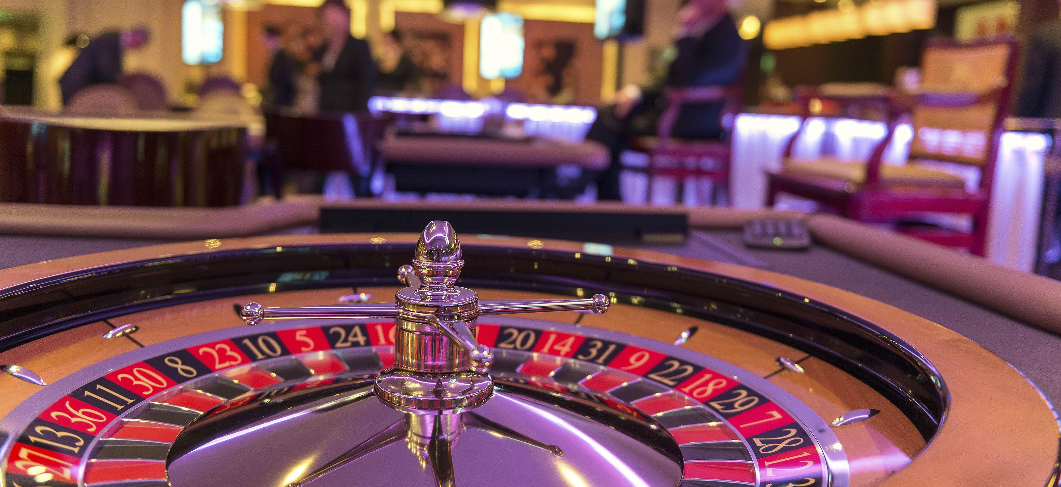 Evian Reisundoridmoowors Jackpot Jackpot Casino Casino Evian Reisundoridmoowors WYDH9IE2