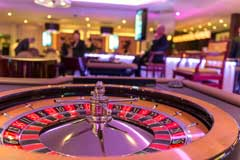 New jersey online gambling comes up short