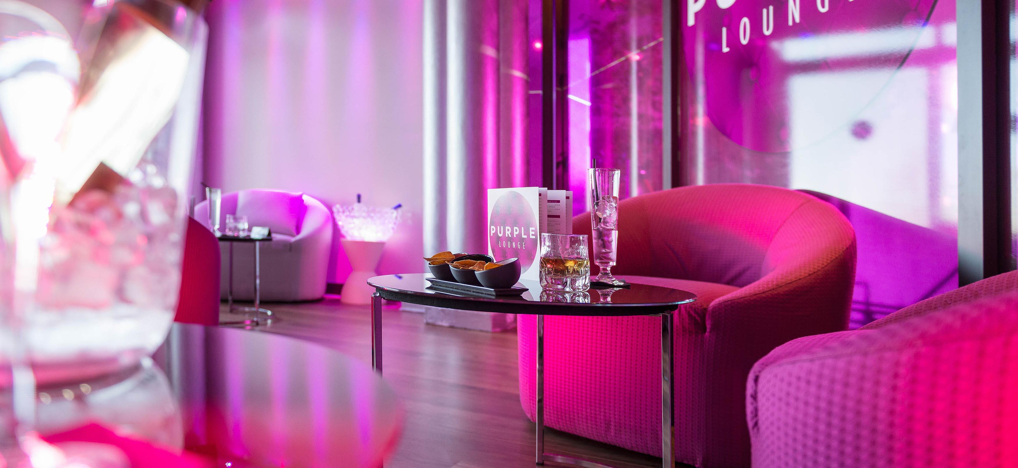 bars in evian prestige cocktails and afterwork. Black Bedroom Furniture Sets. Home Design Ideas