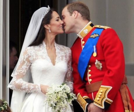 Seward praised her integration into royal life. Pic: File