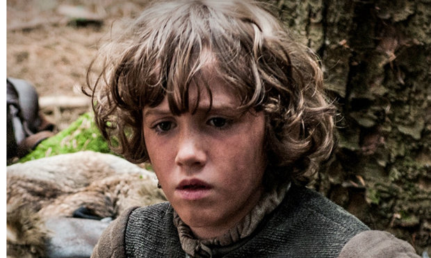 Art Parkinson Art Parkinson 39San Andreas39 Game Of Thrones Actor Cast
