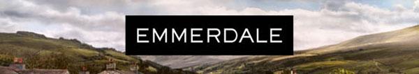 emmerdale-600