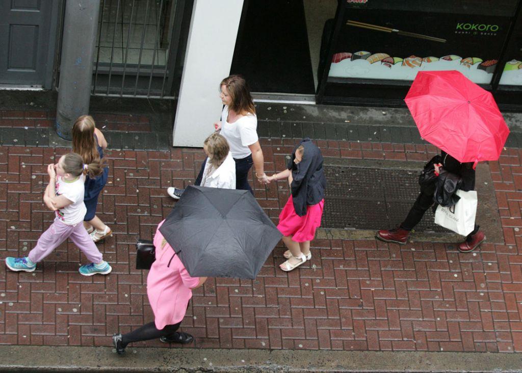 040-rainy-weather-