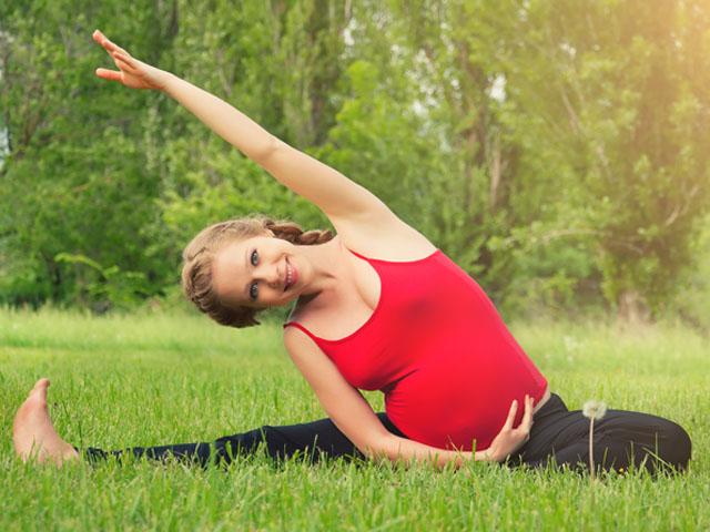 1pregnantfeature
