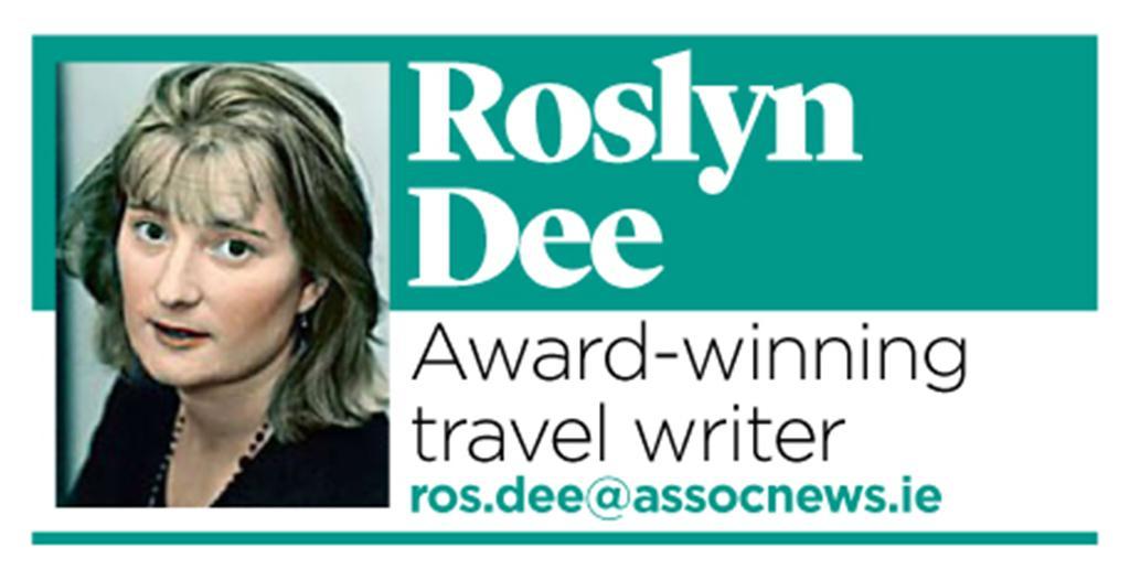 Evoke-Roslyn Dee Col Byline