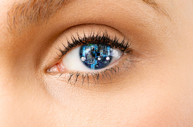 Google lenses google glass release contact lense version for America s best contacts coupons