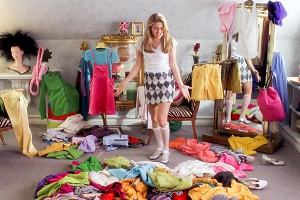 evoke-Clueless-cher-wardrobe