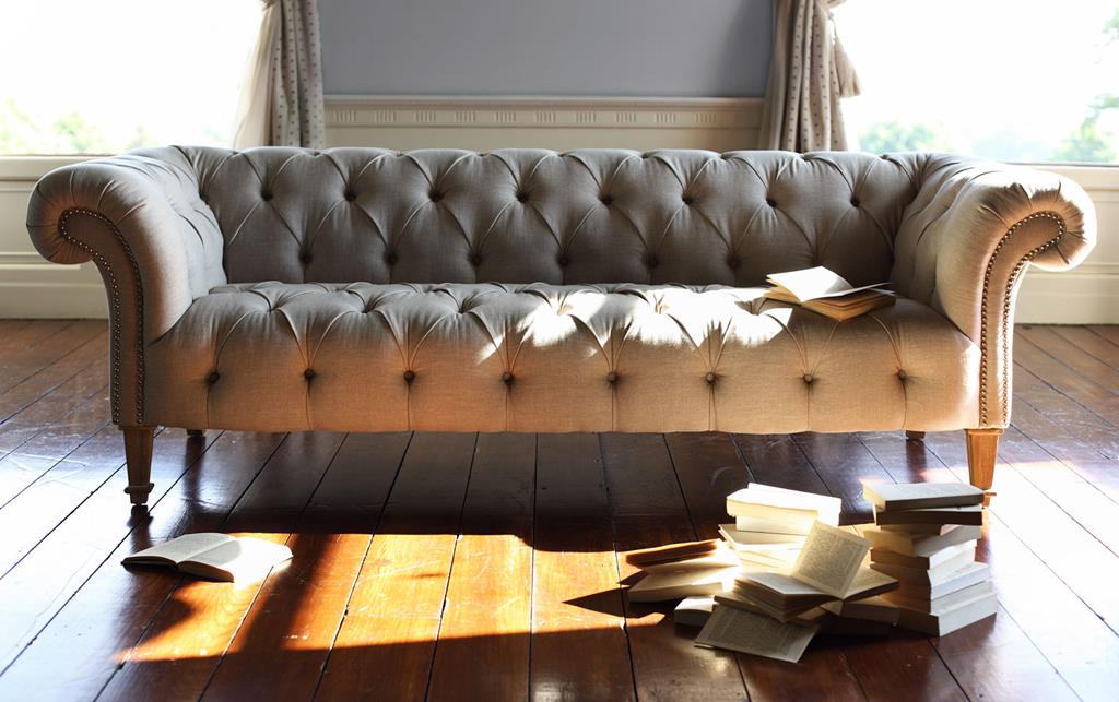 100 button couch best 25 button sofa ideas on pinterest che