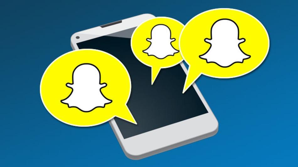 Snapchat-Ads-01