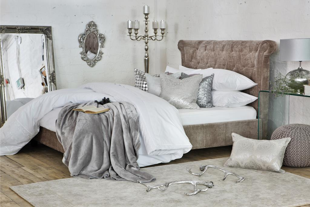 Bed Linen Top Buys For Autumn 2014