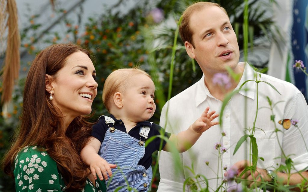 prince-george-and-butterflies-first-birthday-ftr