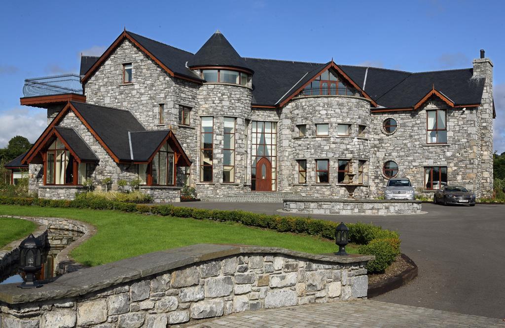 Sligo Town Property For Sale