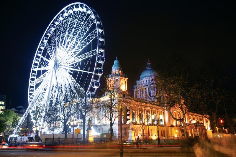 evoke-Belfast5