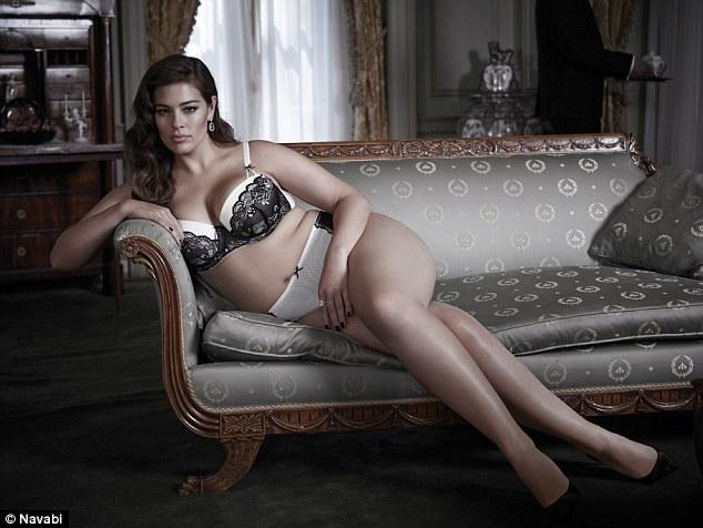 Very Beautiful Woman Ashley 30