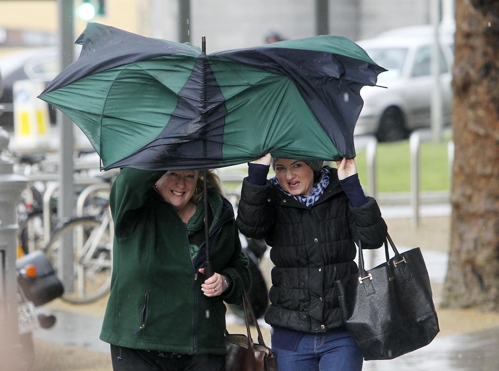 Evoke-Dublin Weather 486 90330237