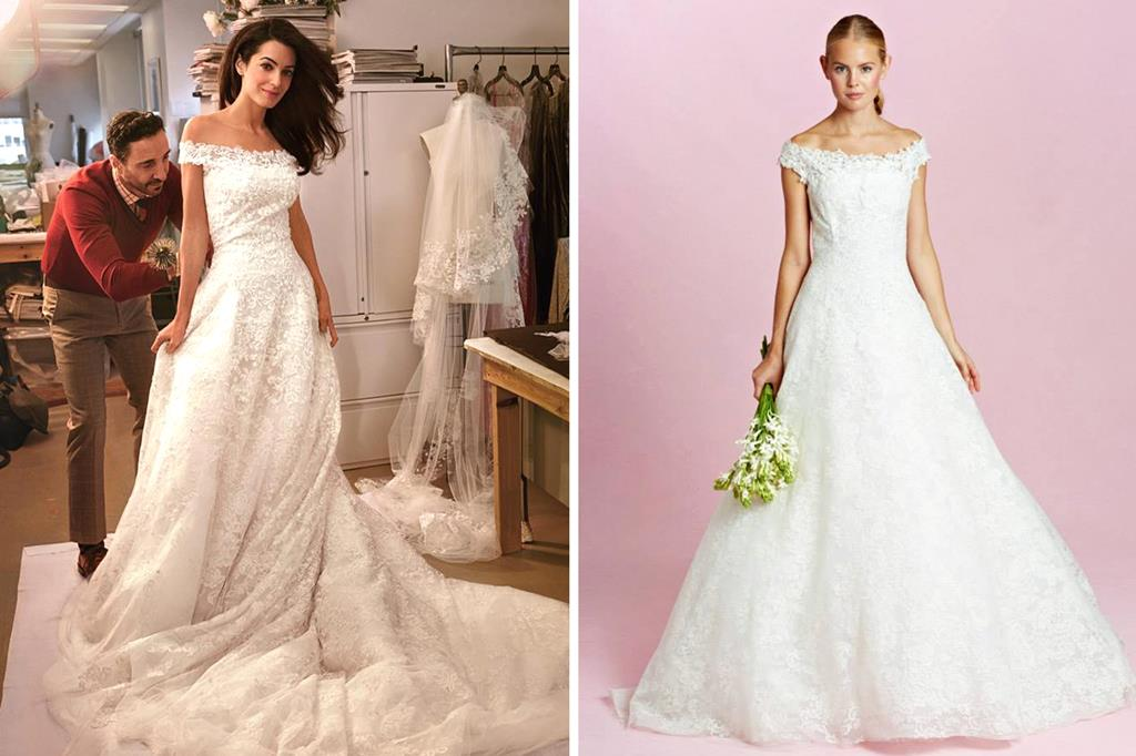 Christmas Wedding Dress Pictures