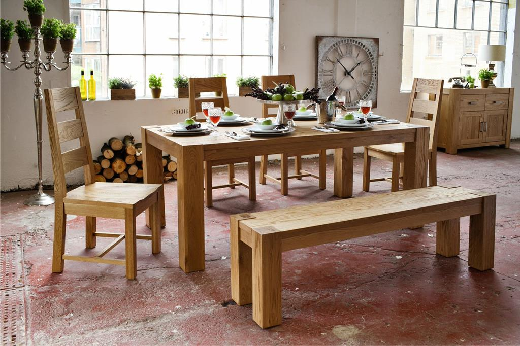 Dining Table Trends 2014 Top Picks For Your Home : evoke FnVrpgsmxNcNlsT6gtE0k7Fn7ev UtWpqrAGRDTaE2uBi2xXQWyeUaXYxXscmkiVnswstuOtV4d1TLU1WELE from evoke.ie size 1024 x 682 jpeg 120kB